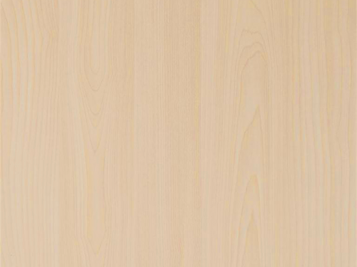 BWB 8256 S - Noble Maple High Pressure Laminate (HPL), Billiona Enterprise Singapore