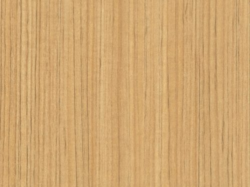 BWK 8360 FW - Molino Teak High Pressure Laminate (HPL), Billiona Enterprise Singapore