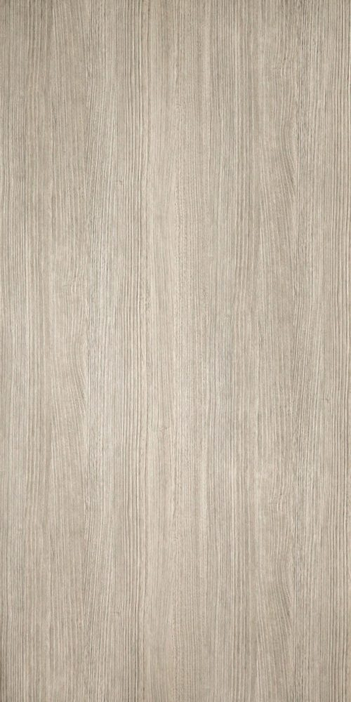 8392-asmara-ash-high-pressure-laminate