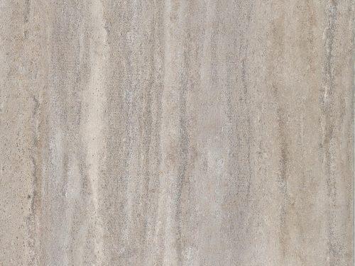 BAL 3314 W - Cerro Stone