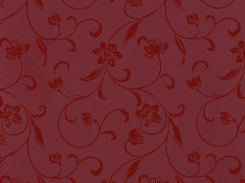 BCK 2403 P - Wisteria Garnet High Pressure Laminate (HPL), Billiona Enterprise Singapore