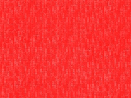BEG 2425 B - Scarlet Kubixx High Pressure Laminate (HPL), Billiona Enterprise Singapore