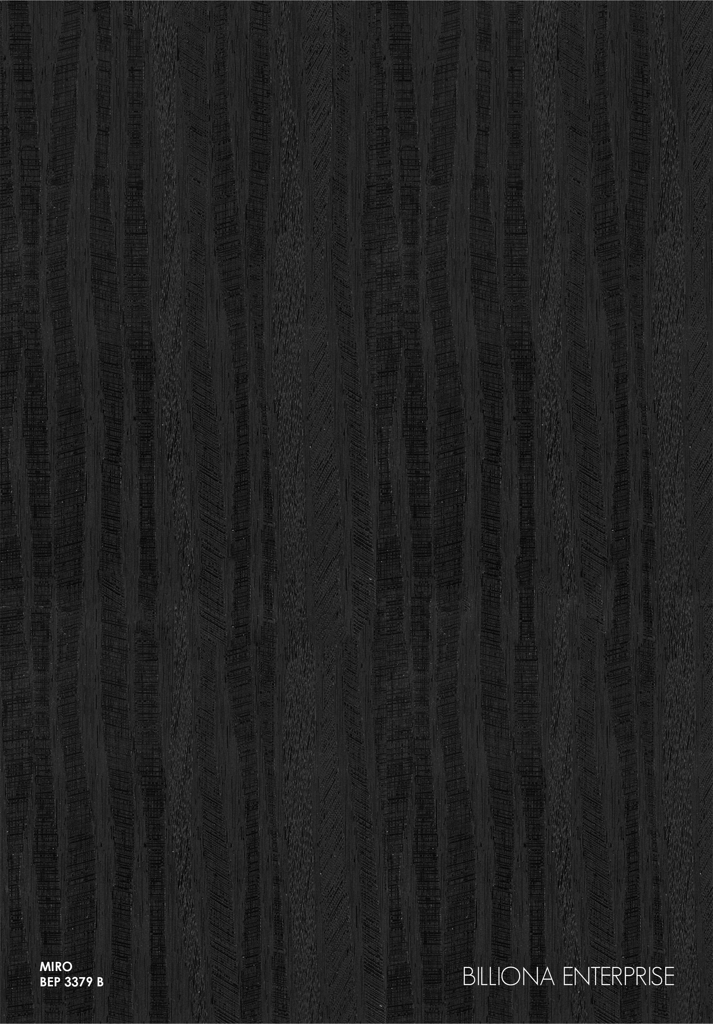 BEP 3379 B - MIRO textured stripes high pressure laminate (hpl)