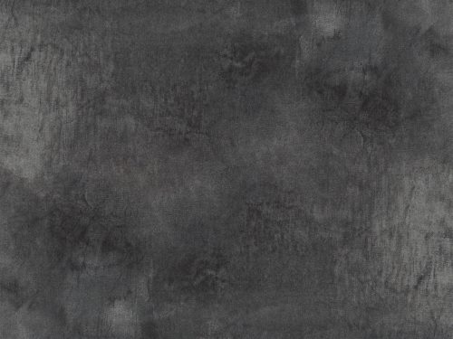 BKJ 2401 M - VELOZ METEORITE, industrial grey raw stone rustic finish