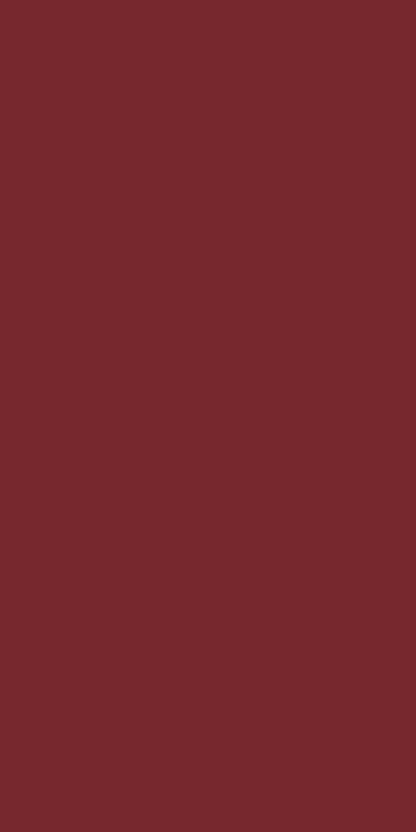 BSF 2182 S – Garnet