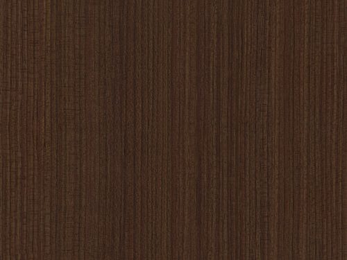 BWC 8370 S - Bergen Teak High Pressure Laminate (HPL), Billiona Enterprise Singapore