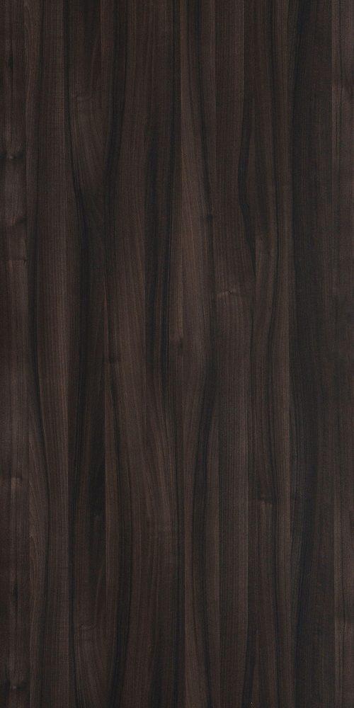BWE-8355-S--Zarra-Walnut