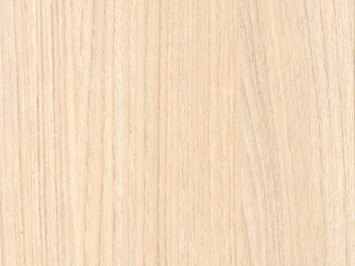 BWE 8359 S - Rio Teak High Pressure Laminate (HPL), Billiona Enterprise Singapore