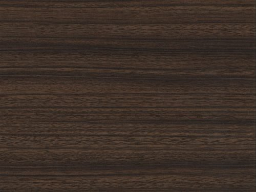 BWH 8363 S/HG - Congo Walnut