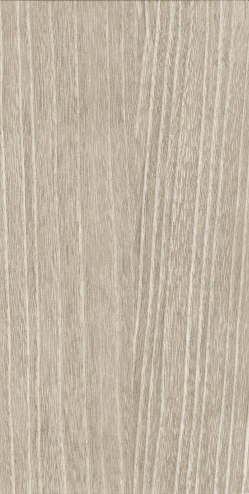 BWH 8392 XG - Asmara Ash High Pressure Laminate (HPL), Billiona Enterprise Singapore