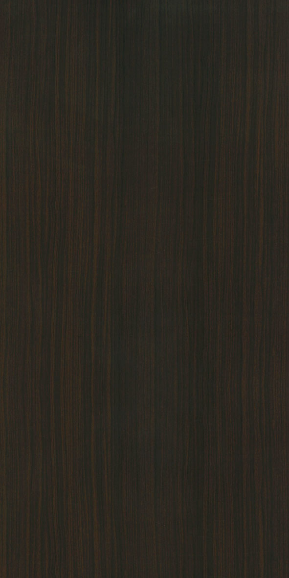 BWK 8395 DM - Dalton Walnut