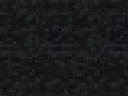 EES 2391 B - Cube - Black High Pressure Laminate (HPL), Billiona Enterprise Singapore