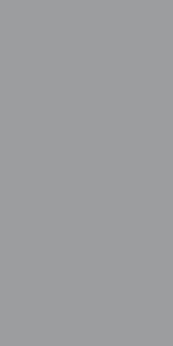 ESB 2194 S - Urban Grey