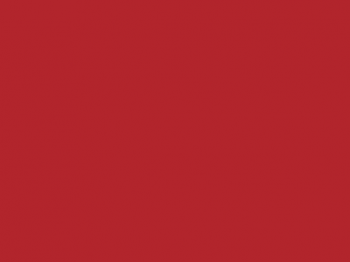 ESD 2187 S - Chillie Red High Pressure Laminates (hpl)