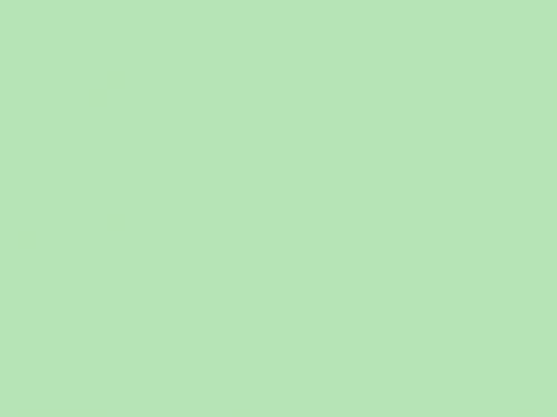 ESD 2189 S – Mint green High Pressure Laminate (hpl)