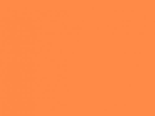 ESD 2190 S - Tangy Orange