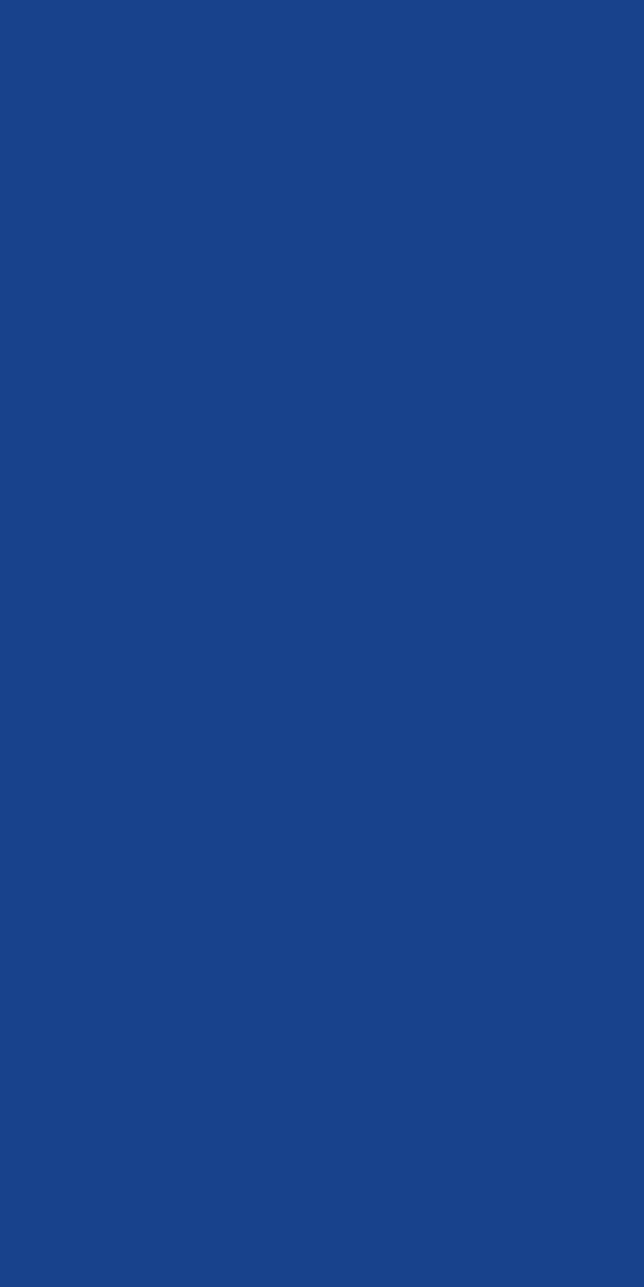 ESD 2242 S – Marine Blue