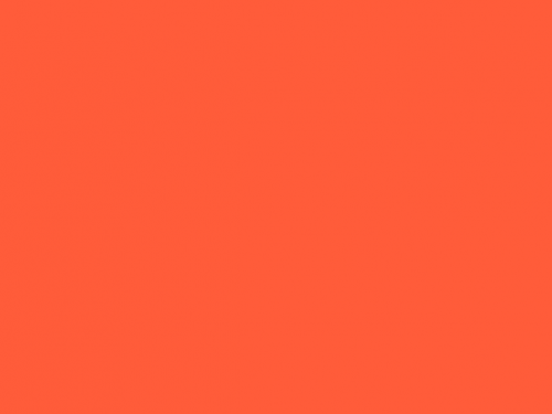 ESE 2227 S – Orange