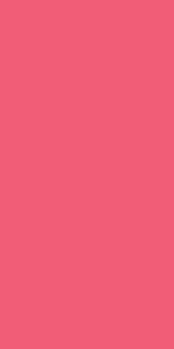 ESE 2233 S – Hot Pink