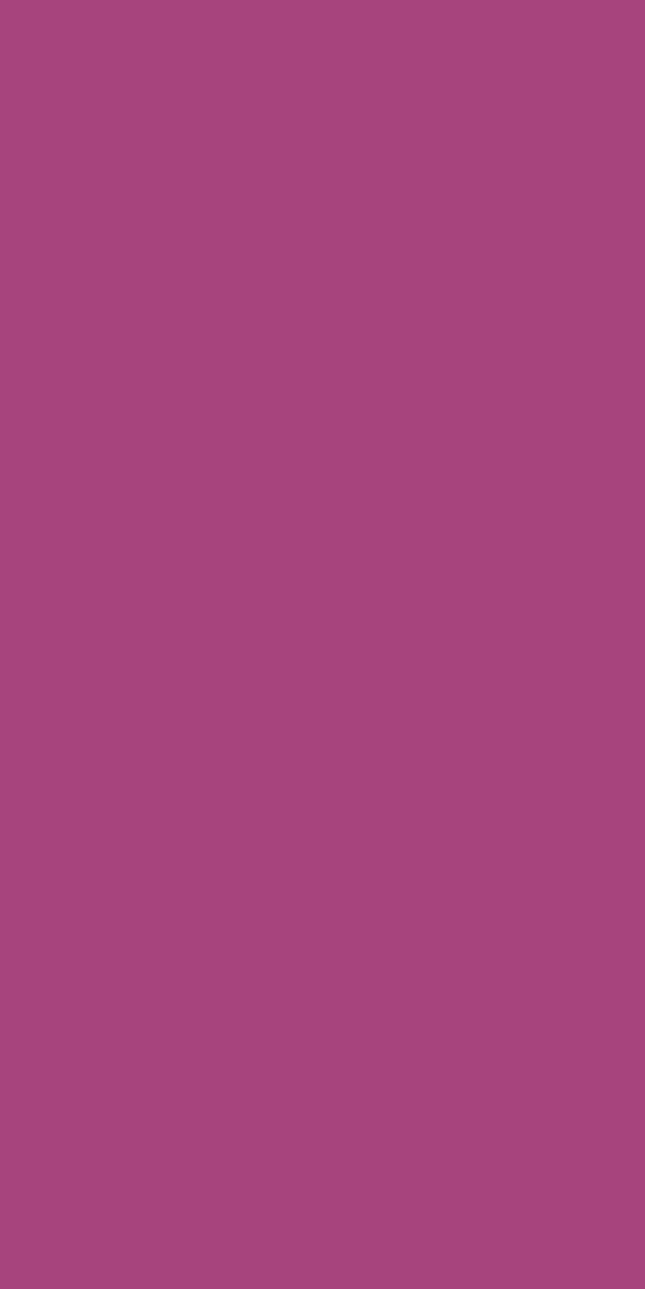 ESF 2185 S – Violet