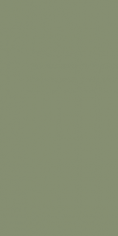 ESF 2192 S – Lush Green