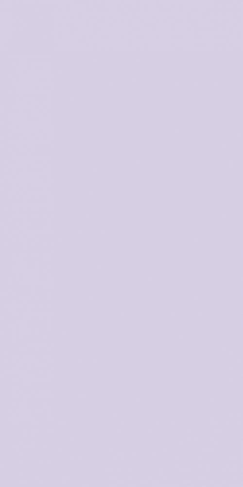 ESF 2197 S – Pale Violet
