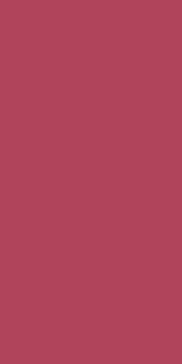 ESF 2236 S – Deep Pink