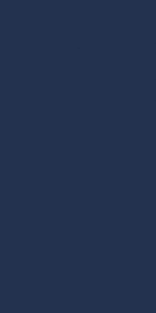 ESF 2249 S – Midnight Blue