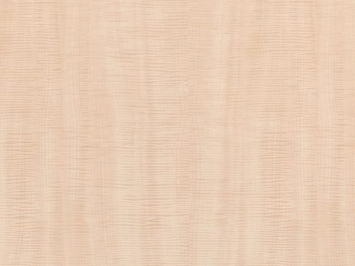 EWH 8203 S Figured Sycamore High Pressure Laminate (HPL), Billiona Enterprise Singapore