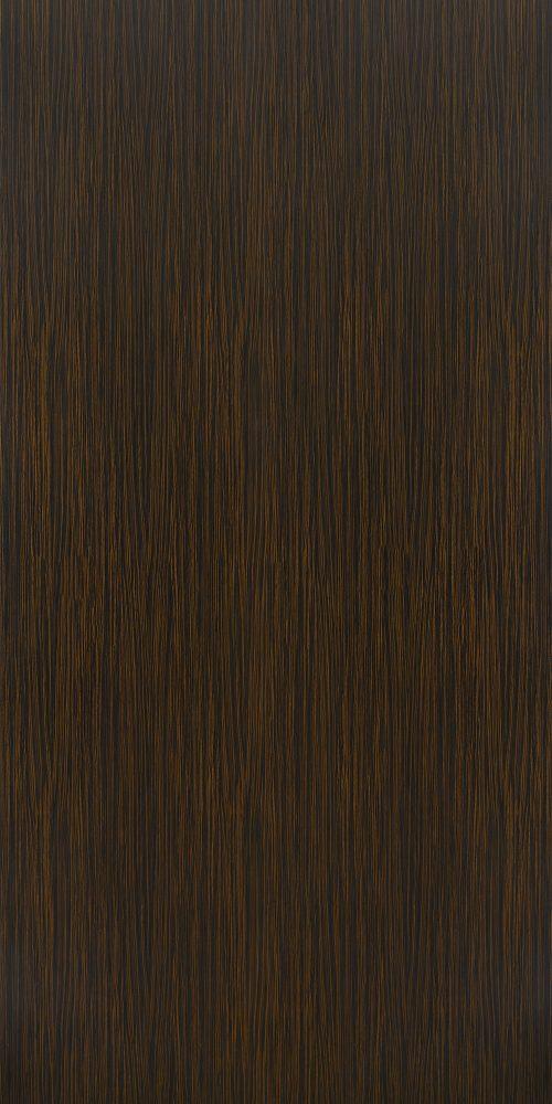8211 S CW TW African Ebony