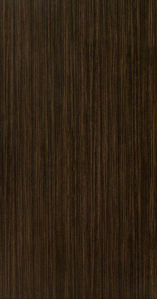 BWE 8214 S - Dark Ebony