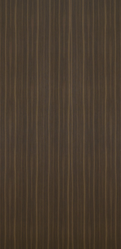 8236 - Euro-Walnut HIGH PRESSURE LAMINATE (hpl)