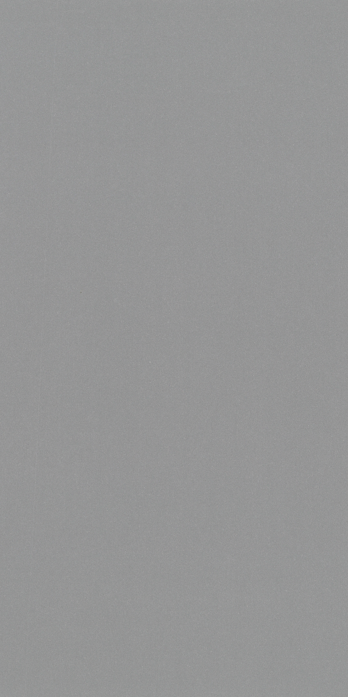 BCK 3396 B – Silver Glitter