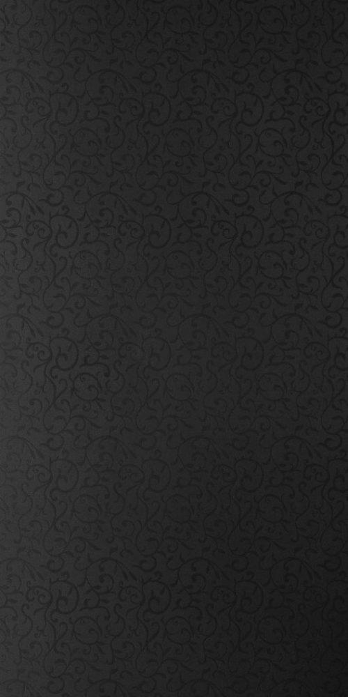 BEG 2382 P - Vintage Black High Pressure Laminate