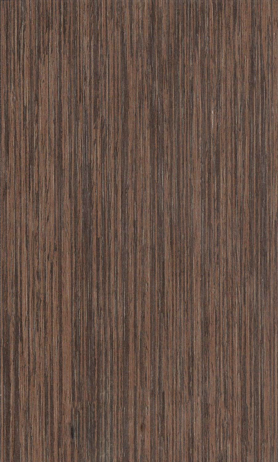 EBS 2353 B - Brushed Cocoa