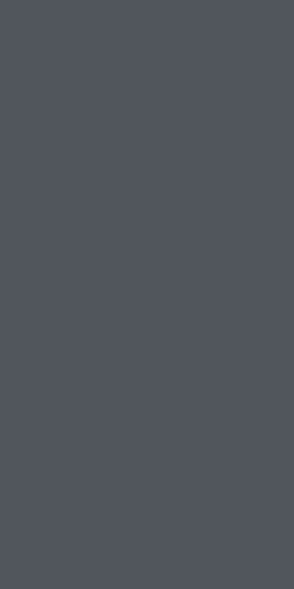 ESB 2252 S - Dark Grey