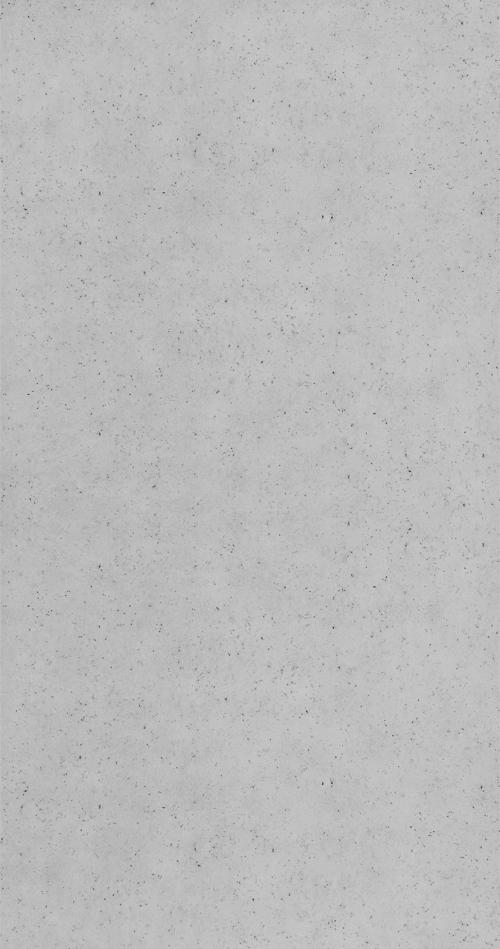 EWK 8273 CW – Quadro Silver