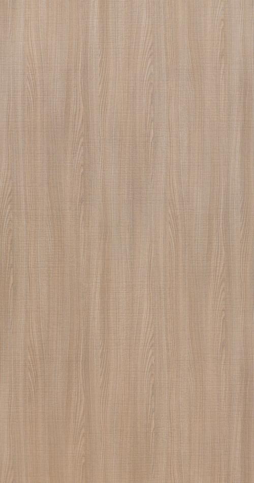 EWN 8342 CH – Vintage Kraftwood