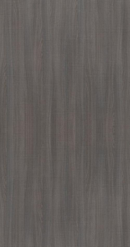 EWN 8346 CH – Rustic Kraftwood