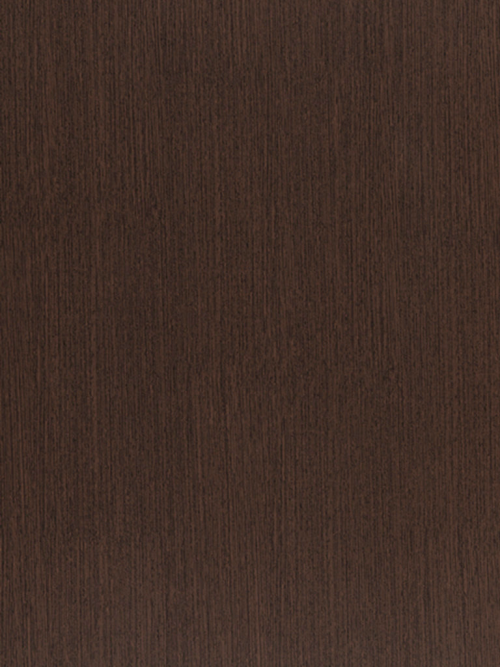 BWE 8320 S - Euro Wenge High Pressure Laminate (HPL), Billiona Enterprise Singapore
