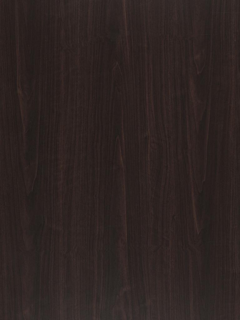 BWE 8379 S - Stalia Walnut
