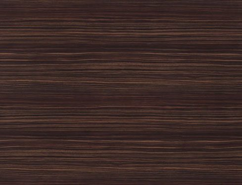 8212 Zen Ebony High Pressure Laminate
