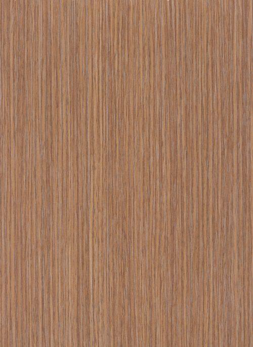 8247 Royal Oak