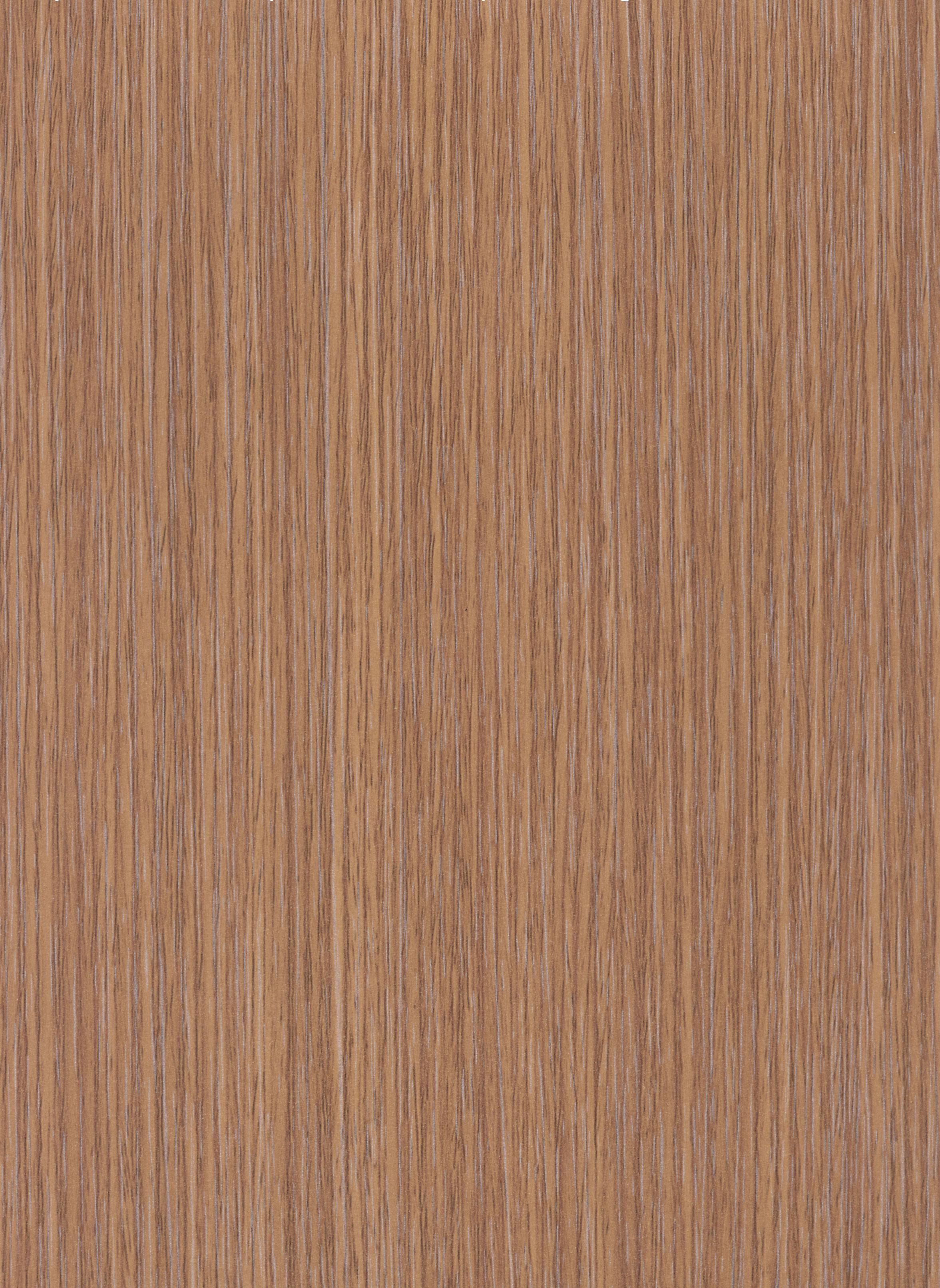 8247 - Royal Oak Woodgrain High Pressure Laminate