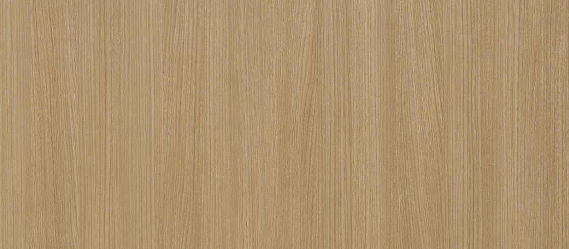 8262 - Classic Teak Woodgrain High Pressure Laminate