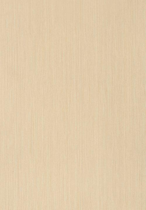EWB 8274 S/EWE 8274 ML - Oriental Fineline