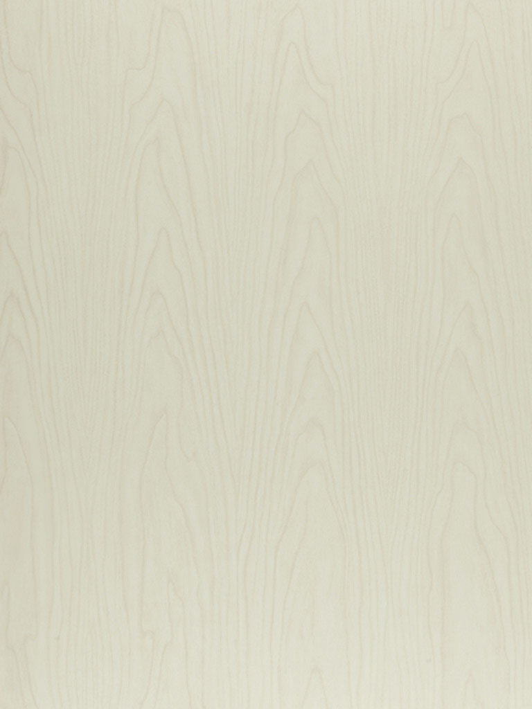 BWE 8288 G - Pure Maple