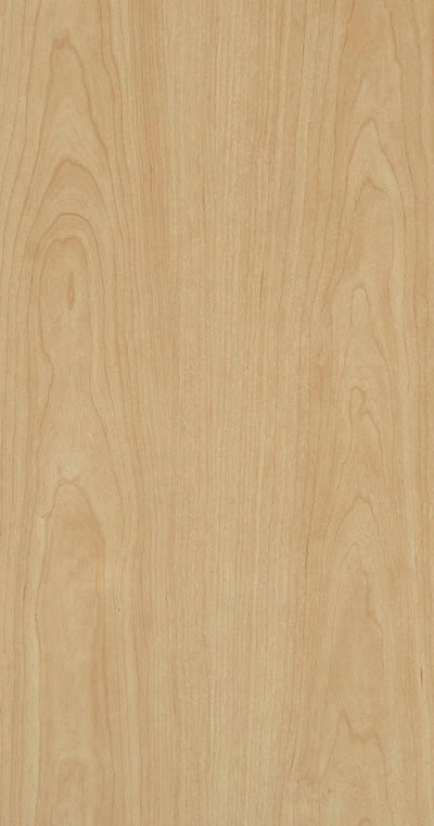 BWG 8254 S Natural Maple