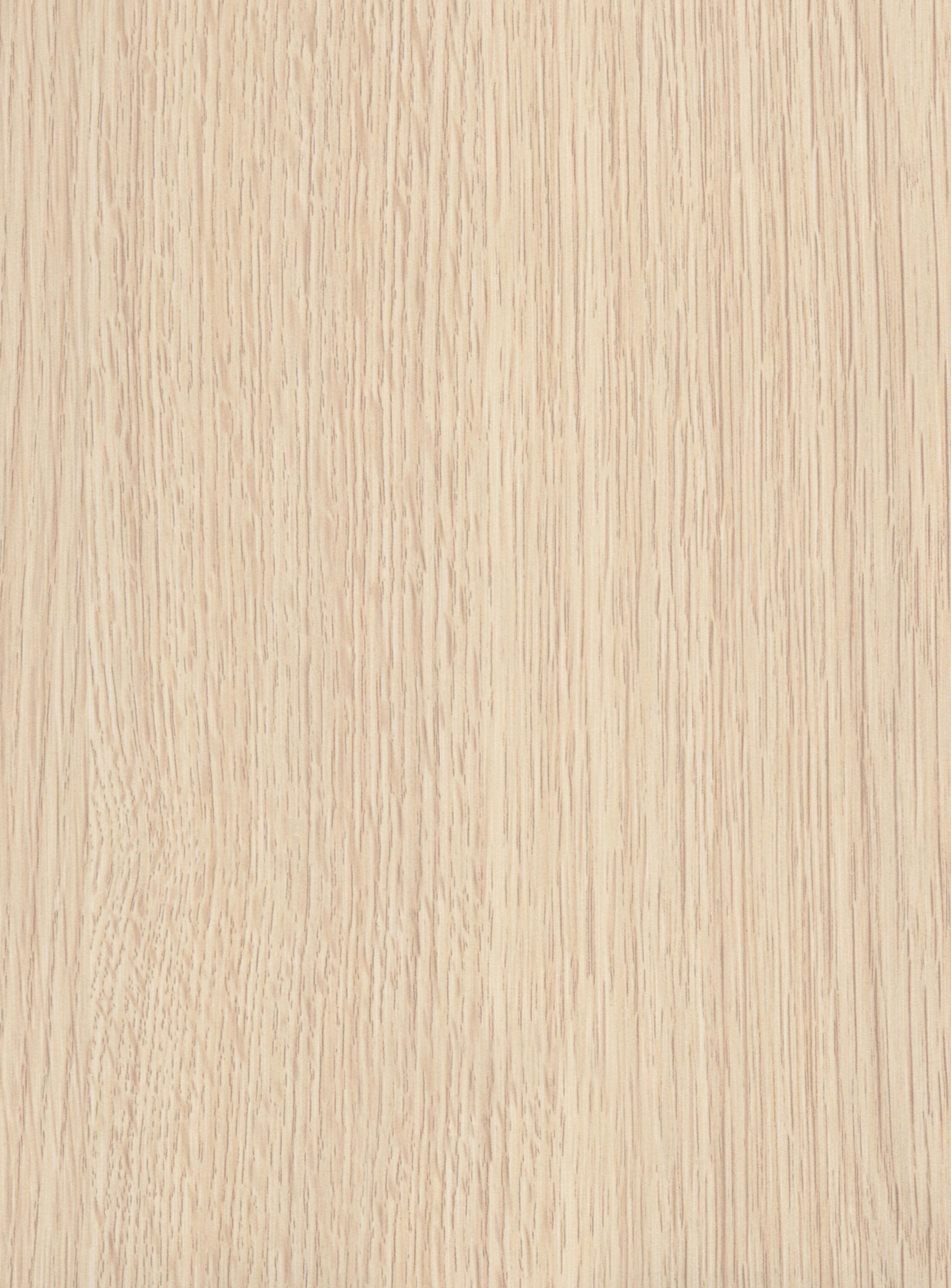 EWB 8244 S / EWK 8244 TW - Oak