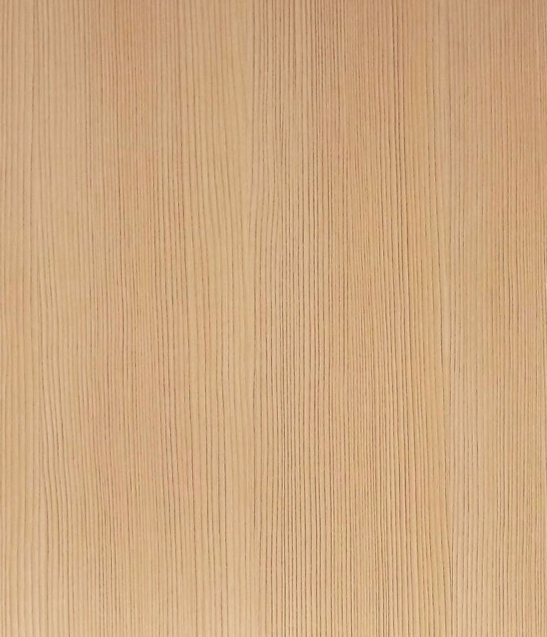 EWB 8276 S - Honey Creme